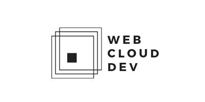 SSD EU Server - Webclouddev Status