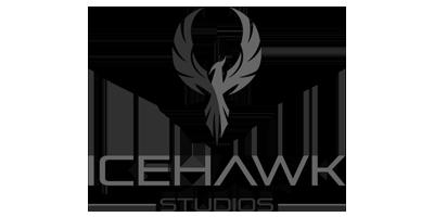 Icehawk Studios Status