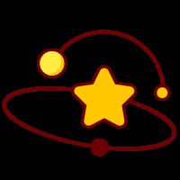 夜半观星网站监控 Status