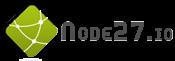 Node27 Uptime Status