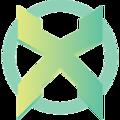 XinsHosting Status