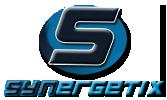 Synergetix Hosting Status