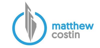 Status - Matthew Costin T&T Status