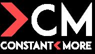 ConstantMore Server Status Status