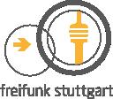Freifunk Stuttgart Status Status