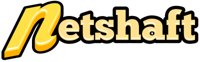 Netshaft Status