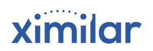 Ximilar Status Status