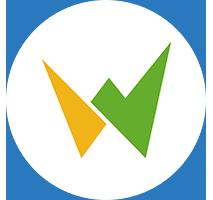 WevrLabs™ / Services Status Status
