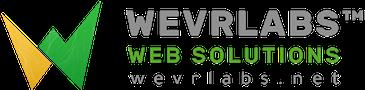 WevrLabs / Uptime Status Status