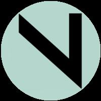niel.site - XMPP Status