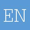 ENC   LASM System, 可用性监控系统 Status
