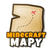 MinecraftMapy Status