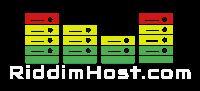 RiddimHost   Network Status Status