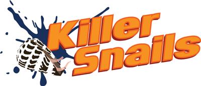 Killer Snails Servers Status Status