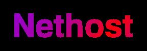 Nethost Ltd Service Status Status