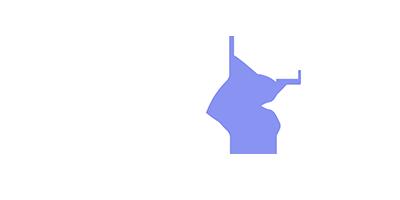 OhzCloud Status Status