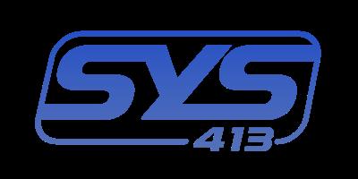 Sys413 Network Status Status
