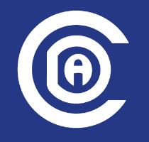 CDA Status Page Status