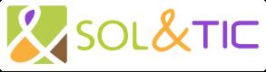 Suivi des services Sol&TIC Status