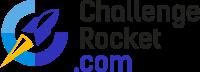 ChallengeRocket Services Status