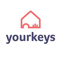 Yourkeys Portal Status
