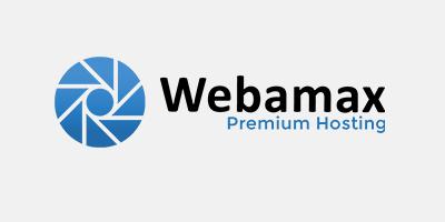 Webamax Server Status Status