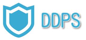 DDPSステータス Status