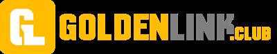 GoldenLink.Club Status
