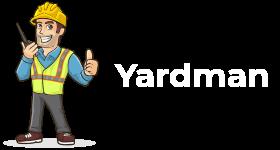 Yardman System Status Status
