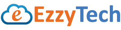 EzzyTech Server Status Status