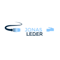 Jonas Leder Status Status
