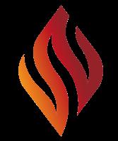 Feuer Software Status Status