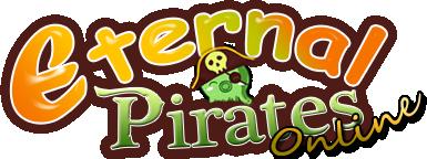 Eternal Pirates Server Status Status