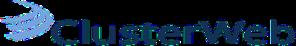 Monitor - ClusterWeb Status