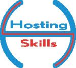 Hosting Skills Services Status