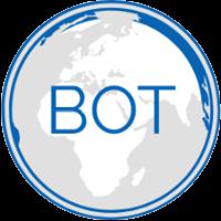 BosTravel Server Monitoring Status