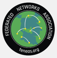 Federated Networks Association Status