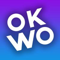 Okwo Status Status
