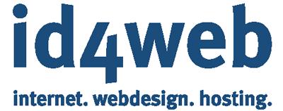 id4web Status Status