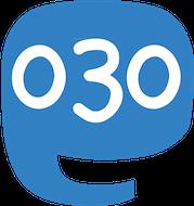 O3O.ca Service Status Status