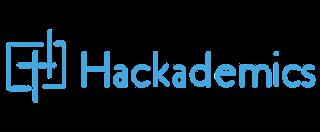 Hackademics Status