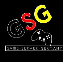 Game-Server-Germany Status