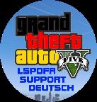 LSPDFR Support Deutsch Status Status