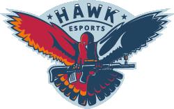 HAWK ESport Uptime Status