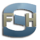 Status des services FSH Status