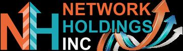 Corporate network status Status