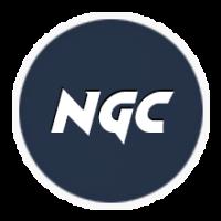 NGC Service Status Status