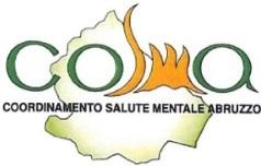 Cosma Associazione ETS Status