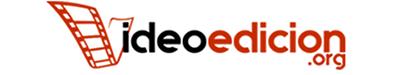 videoedicion.org Status