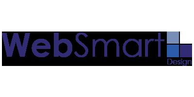 Websmart Status Status